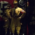 Imperial war museum 24