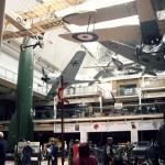 Imperial war museum 26