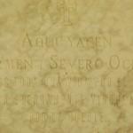 DSC 1903