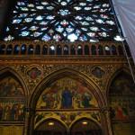 Sainte Chapelle 5