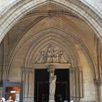 Sainte Chapelle 6